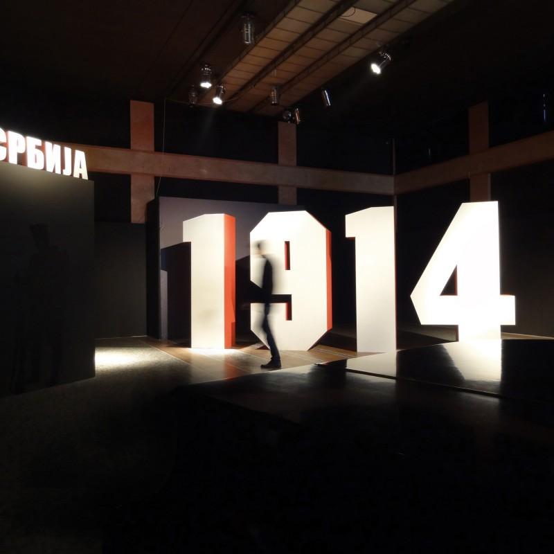 Srbija_1914_001