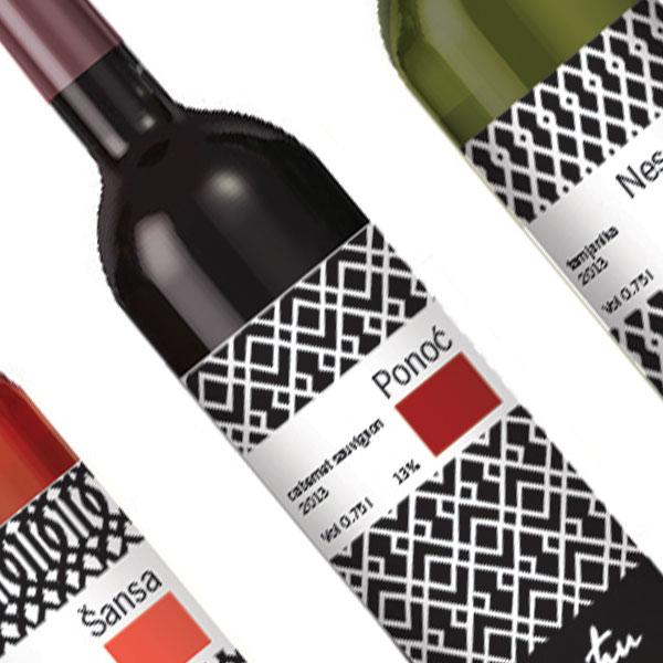 Wine02Razradafeat